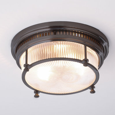 Ceiling Lights & Flush Mount Lighting - Shades of Light