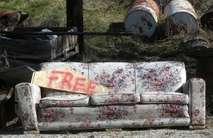 free-couch