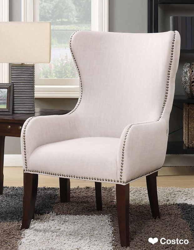 Get Quality Chairs For Living Room To Make It Comfortable