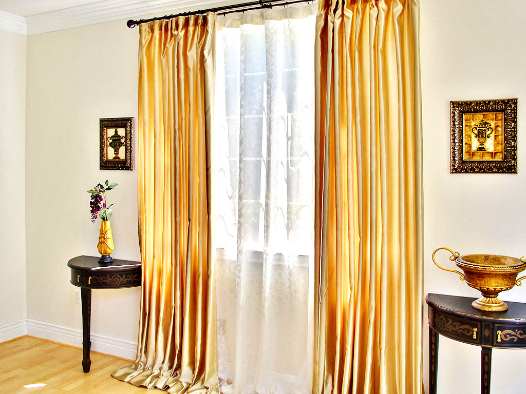 Gold Color Curtains Metallic Gold Curtains Gold Sequin Curtains Gold  Curtains Bedroom Gold Glitter