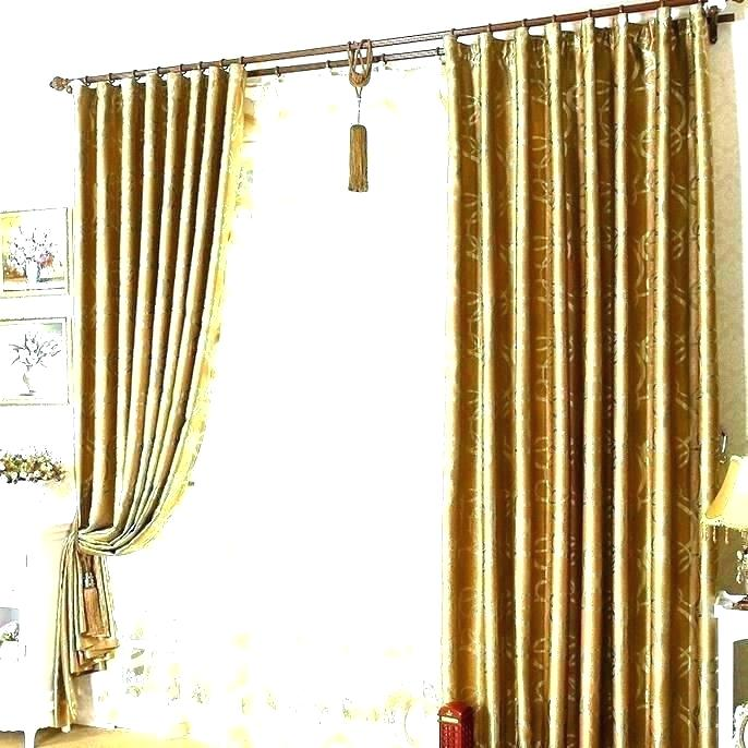 Brown Curtains For Bedroom Gold Curtains Brown Curtains For Bedroom Brown  And Gold Curtains Brown Curtains For Bedroom Curtains For Brown Curtains  Bedroom