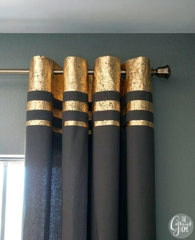 black and gold bedroom curtains best gold curtains ideas on black and gold  curtains rose gold curtains and gold sequin curtains black and gold bedroom