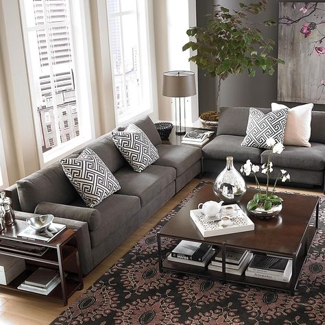 Missing Product | For the Home | Living room grey, Beige living