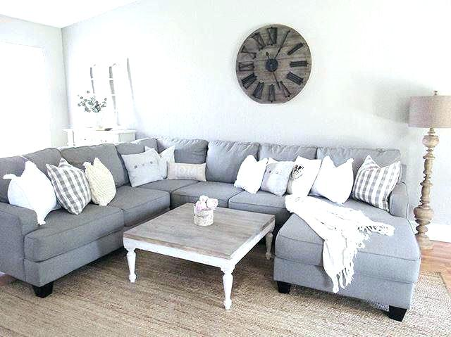 Grey Couch Set Light Gray Sofa Beautiful For Your Sofas And Couches