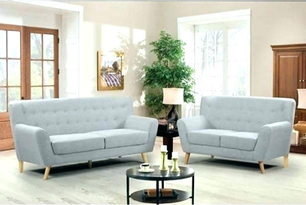Blue Gray Couch Blue Gray Sofa Living Room Medium Size Of Set Dark