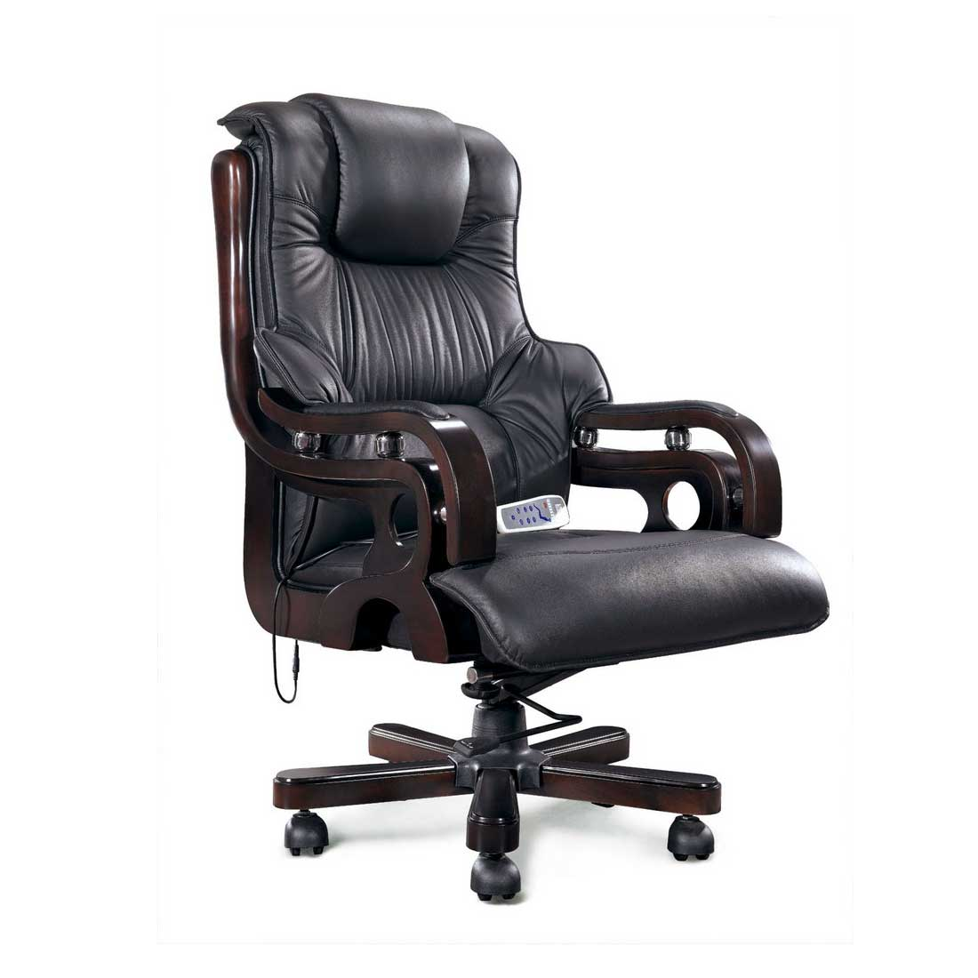 High End Office Chairs Design Ideas High End Office high end office chairs  toronto