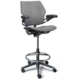Humanscale_Freedom_Ergonomic_Drafting_Leather_High_Office_Chair_1.jpg