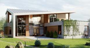 Get the best in architecture and design