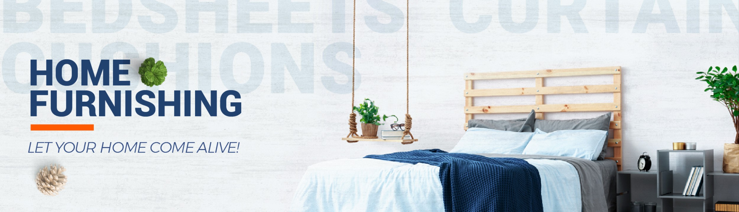 Home Furnishing: Buy Home Furnishing Products Online at Best Price in India  - Traveller Location