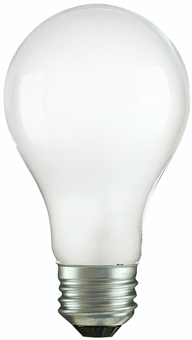 Incandescent Lighting | Department of Energy