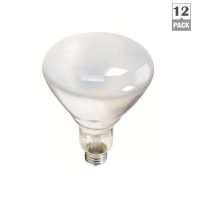 Incandescent Light Bulbs - Light Bulbs - The Home Depot