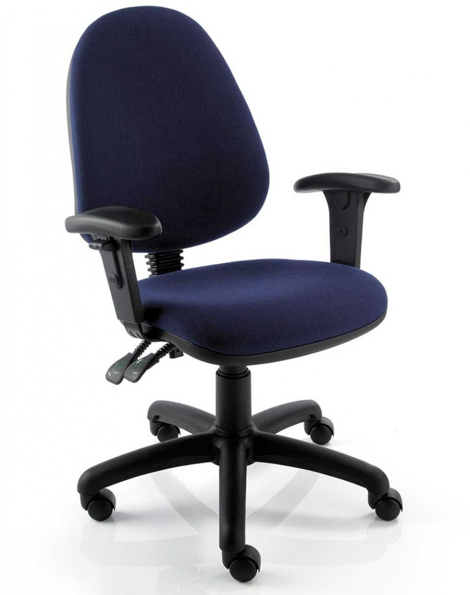 Inexpensive Office Chairs - Expensive Home Office Furniture Check more at  http://invisifile
