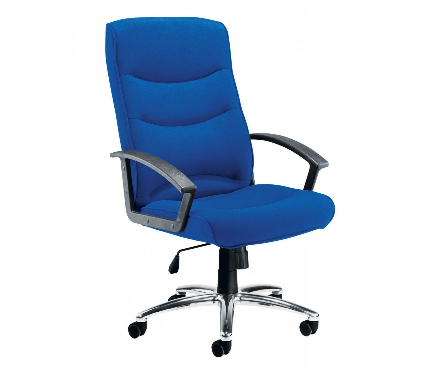 Discount Desks And Chairs Discount Office Furniture Buy