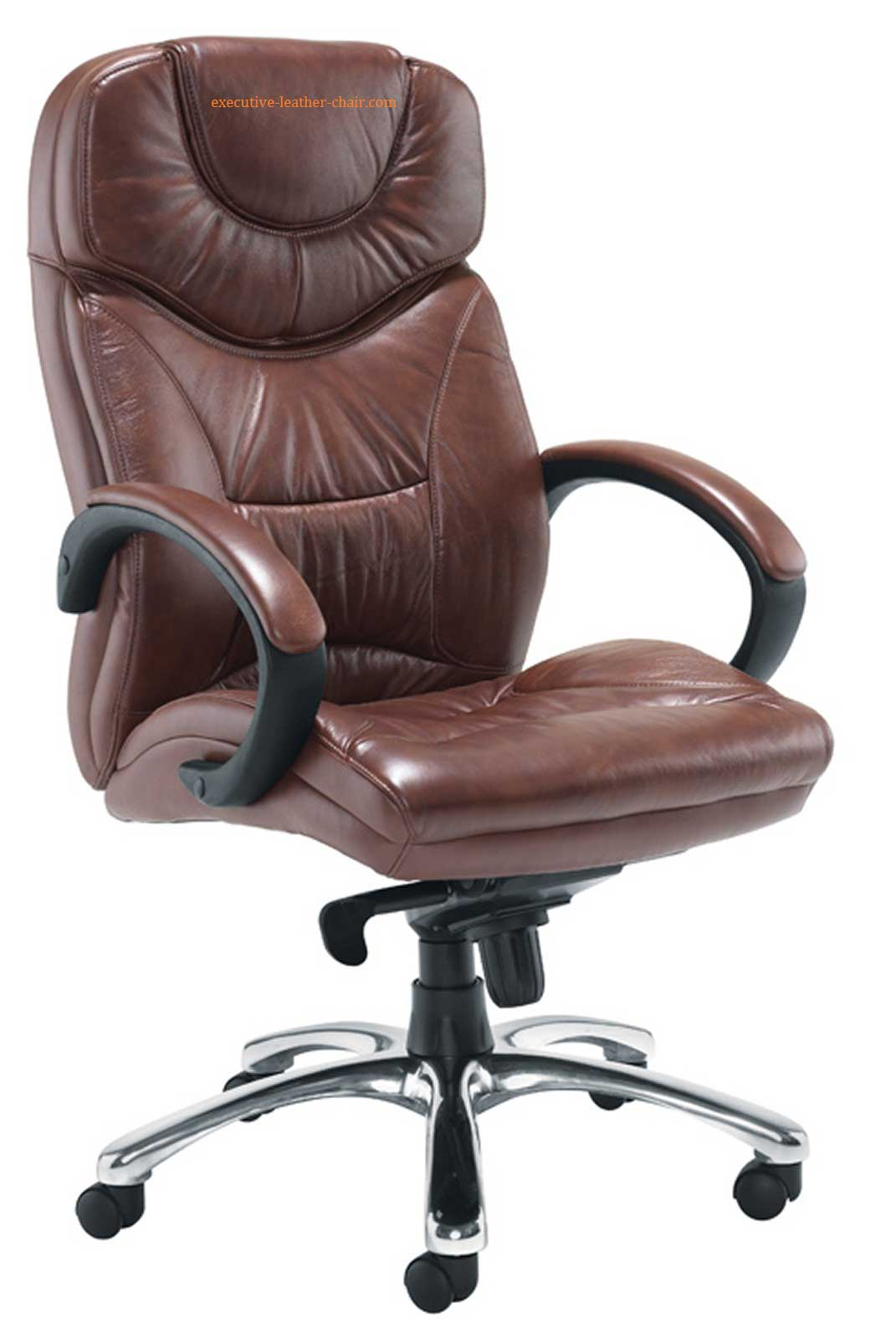 adjustable business discount office chairs