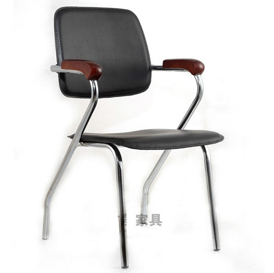 office visitor chairs,discount office chairs,cheap computer chair