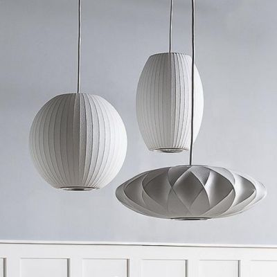 Ceiling Lights | Modern Ceiling Fixtures & Lamps at Lumens.com
