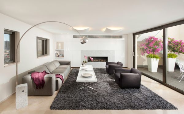 How to tell the difference between an interior designer and an interior  decorator