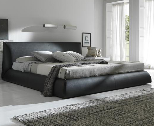2012_calabria_brown_bed_2.jpg