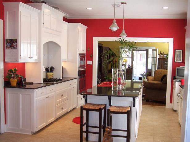 what-colors-to-paint-a-kitchen_4x3