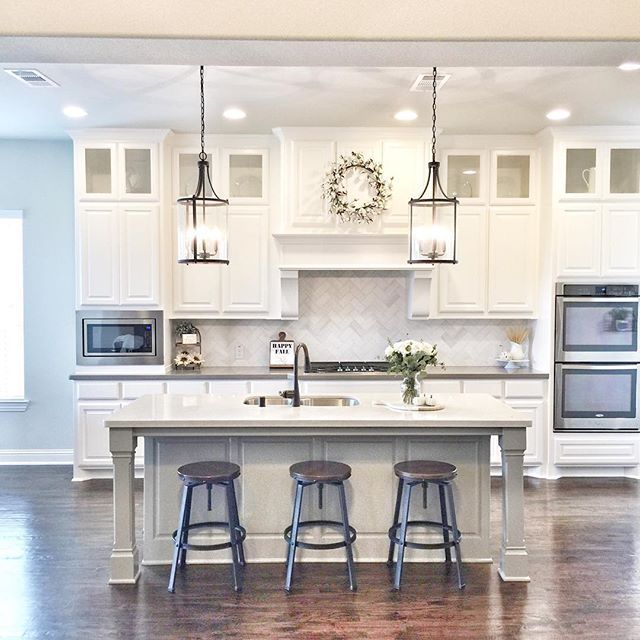 22 Best Ideas of Pendant Lighting for Kitchen, Dining Room and