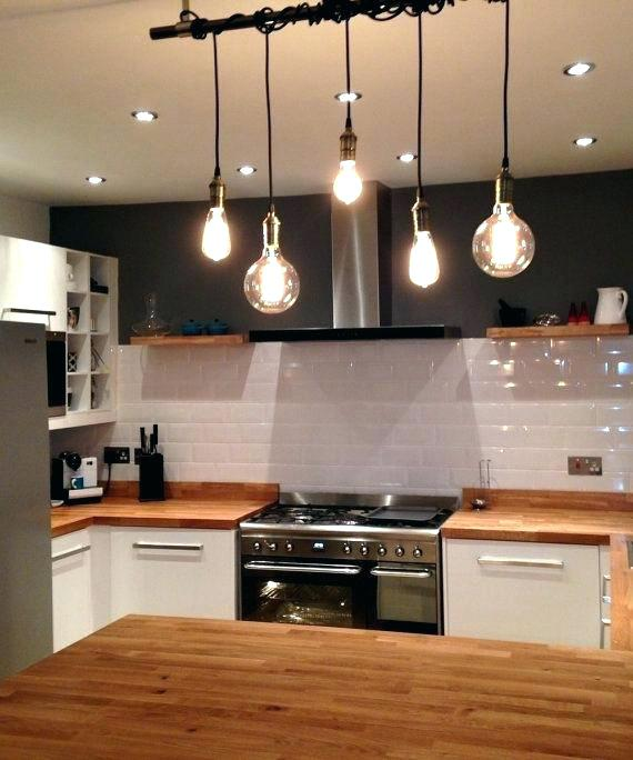 Kitchen Bar Lights Hanging Lights For Kitchen Bar Breakfast Bar