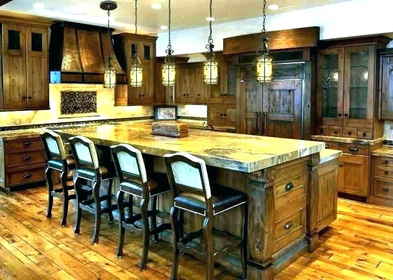 Kitchen Bar Lights Kitchen Bar Lights Lighting Chandeliers Pendulum