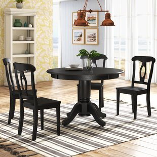 Kitchen & Dining Room Sets You'll Love
