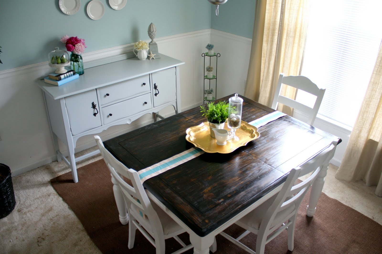Best Kitchen Table Ideas related to House Renovation Concept with  Refinishing Kitchen Table Ideas Picture Best Refinishing Kitchen