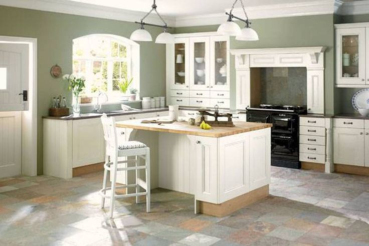 Kitchen Wall Colors Ideas Home