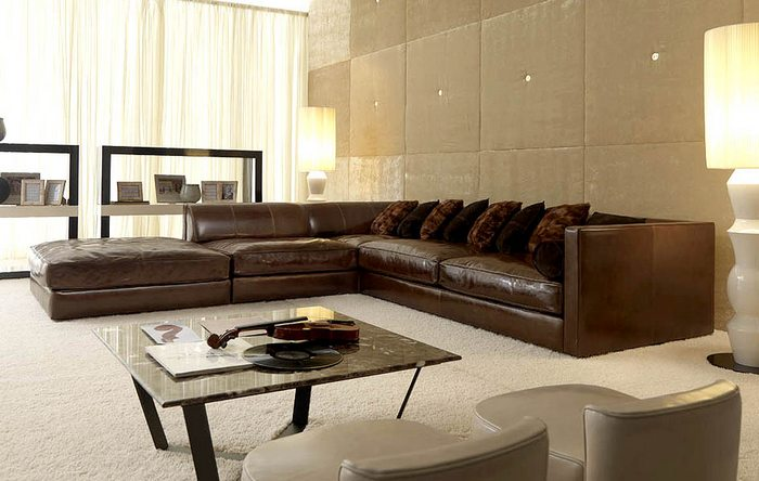 Extra Large Sectional Sofas Gallery Of Ideas