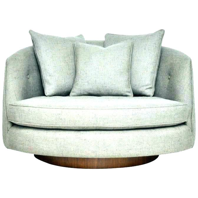large swivel chair cheap .