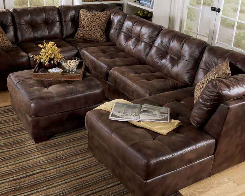 nice Large Leather Couch , Inspirational Large Leather Couch 20 For Your  Sofas and Couches Set