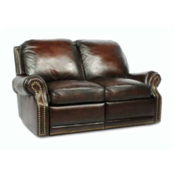 Shop Premier II Power Loveseat Recliner - Free Shipping Today - Overstock -  9179119