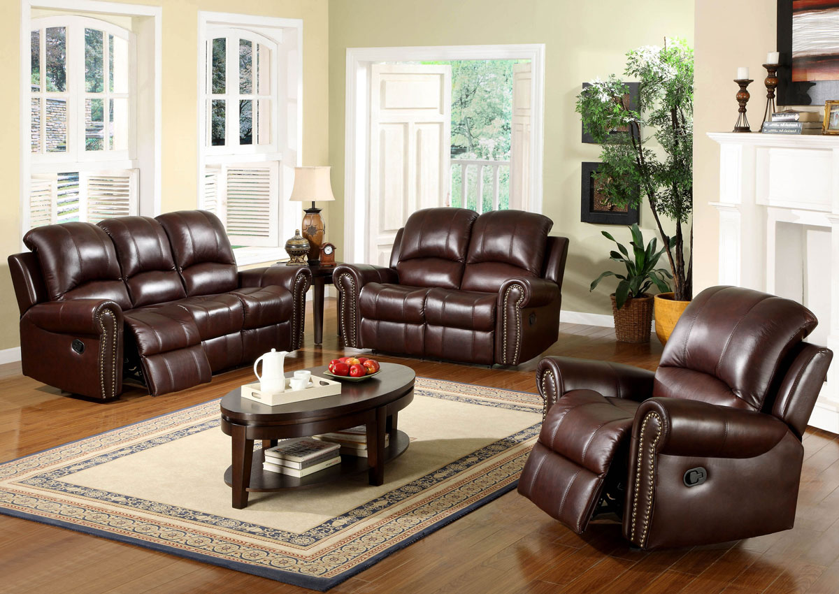 Images About Living Room Leather Furniture On Pinterest Living Room Sets  For Cheap Cheap Living Room