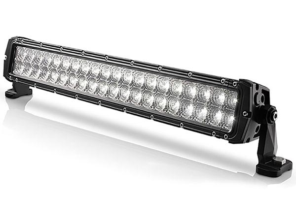 ProZ Heavy Duty CREE LED Light Bars - HD Off Road Light Bar | 4 - 50