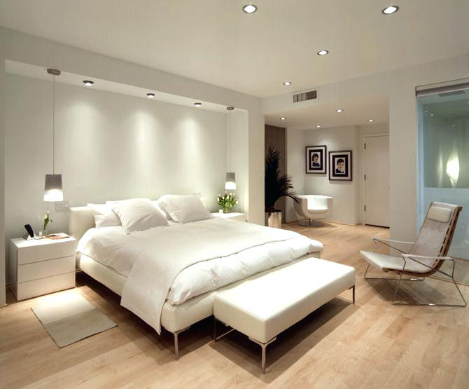 Contemporary Bedroom Lighting Ideas Ceiling Lights Bedroom Ceiling