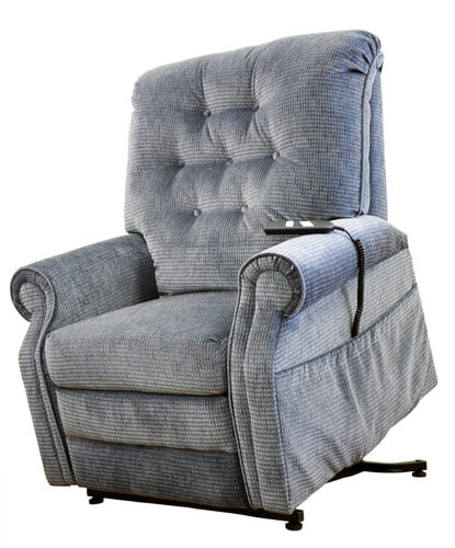 Lift Chair Recliners & Medicare