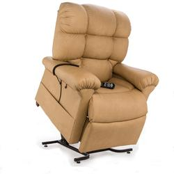 Infinite-Position Lift Chairs Infinite-Position Lift Chair