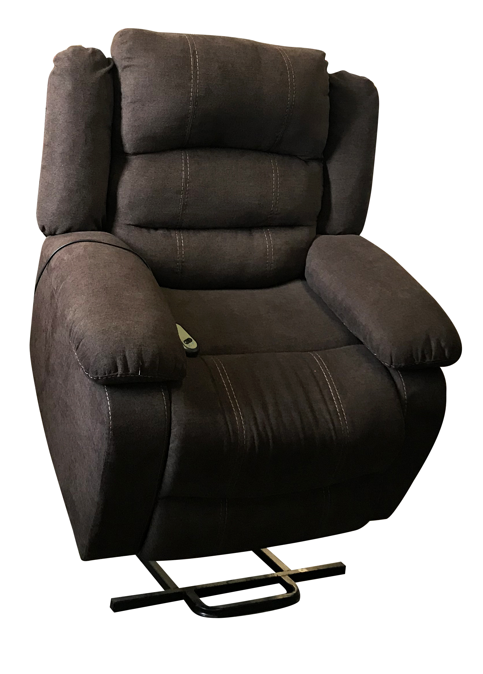 Brown_PowerReclining_02. Description. 399. Related Products Tooltip.  59630_thumbnail_chairs39 New Orleans Power Lift Recliner Chair