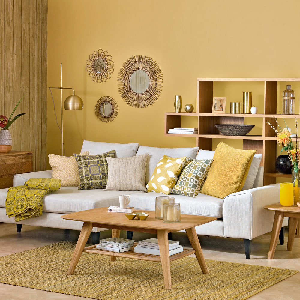 Mustard-yellow-living-room-colour-schemes-