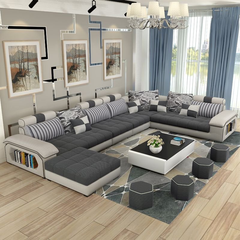 Awesome Small Living Room Layout
