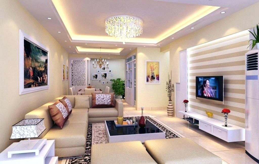 led room lighting led lighting for living room lovable living room led  lighting living room modern