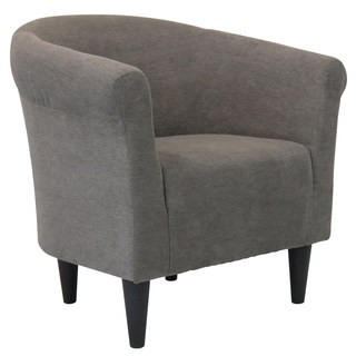 Buy Side Chairs Living Room Chairs Online at Overstock | Our Best Living  Room Furniture Deals