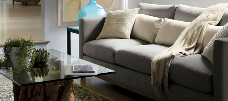 Love Couch Ideas