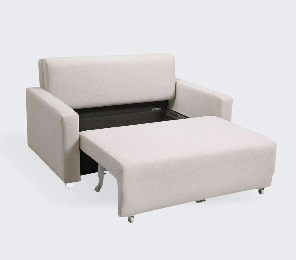 loveseat sofa bed comfortable loveseat sofa bed convertible loveseat sofa  bed with chaise curved loveseat sofa bed - The Special Functions of the  Loveseat