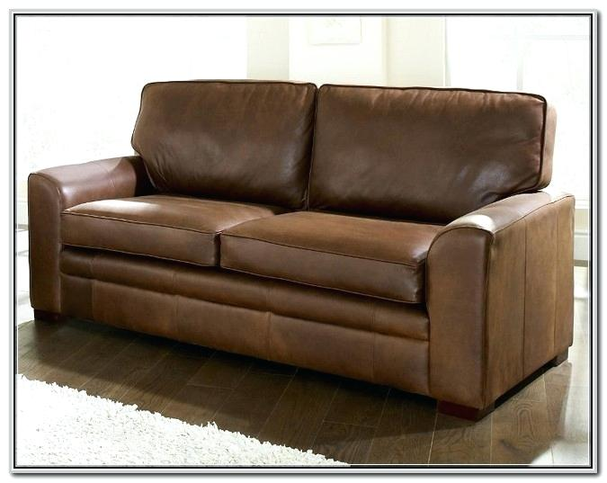 hide a bed loveseat leather hide a bed loveseat hide a bed canada