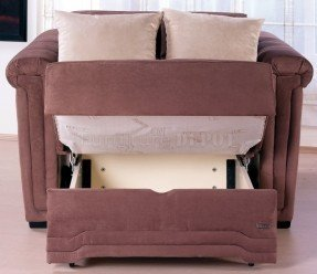 Amazing Hide A Bed Couch Pull Out Loveseat Sofa Foter Ikea Mattress Chair  Canada Wall Unit Replacement Ottoman