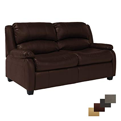 Loveseat Hide A Bed Home Interior