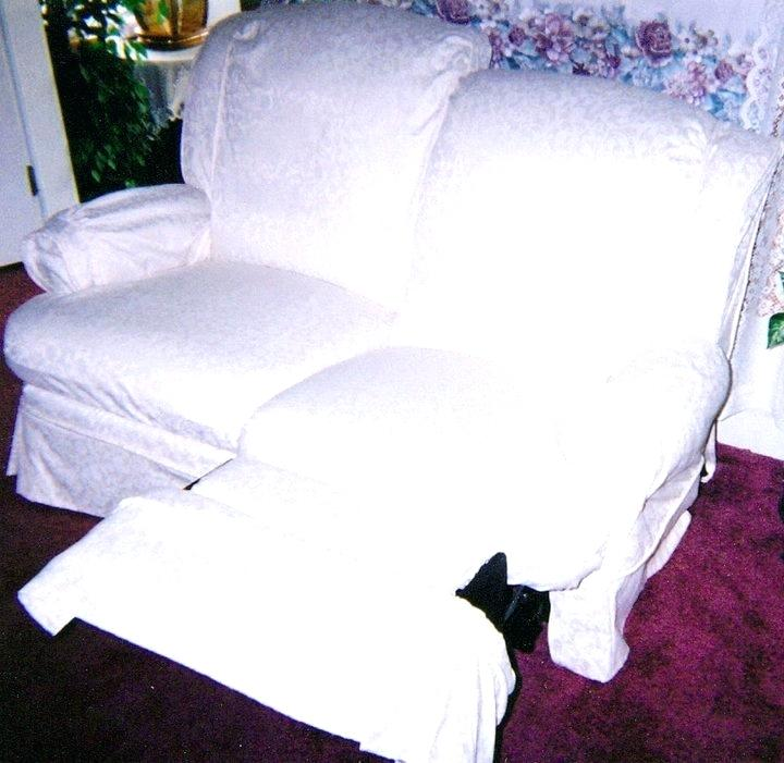 lazyboy recliner slipcovers recliner covers s lazy boy recliner slipcover  lazy boy loveseat recliner covers lazy .