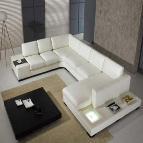 Luxury Sofas for Drawing Room
